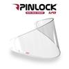 AGV Sportmodular Pinlock Max Vision 120 Transparent XXS-XS-S-M-L