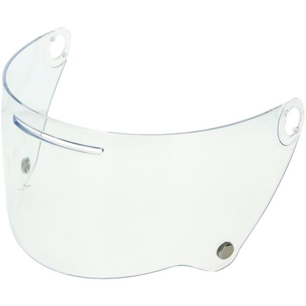 AGV X3000 Visière Transparent