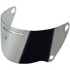 AGV X3000 Vizier Iridium zilver