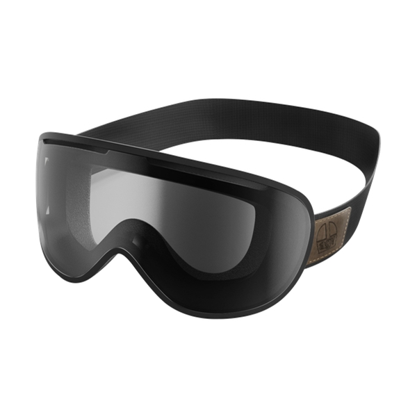 AGV Bril Transparant