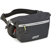GIVI Heuptas Easy Bag EA125