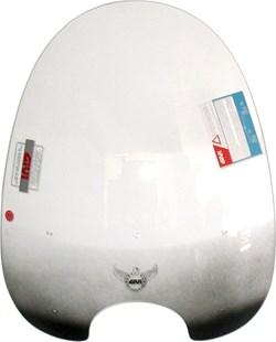 GIVI Airstar custom (spécifique)