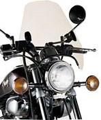 GIVI Bulle naked bike - A A601