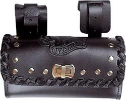 HELD : Mini toolroll - 4460