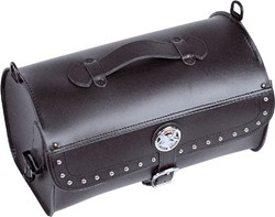 HELD : Roll bag cuir - 4489