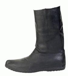 HELD Surbottes H8738 Noir