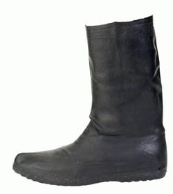 HELD : Surbottes H8738 - Noir
