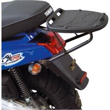 GIVI Support topcase Monolock - SR SR356