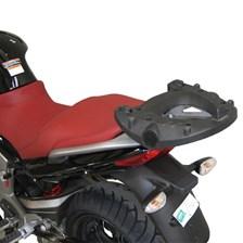 GIVI Topkofferhouder Monokey - SR SR210