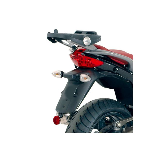 GIVI Topkofferhouder Monolock - SR M SR210M