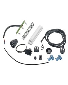 GIVI E370 Kit feux stop E108