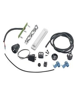 GIVI : E370 Kit feux stop - E108