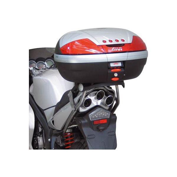 GIVI Topkofferhouder Monolock en Monokey - FZ 726FZ