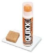 QUIXX : wax lakbescherming - Lakbescherming