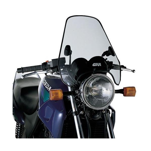 GIVI Universeel windscherm A604