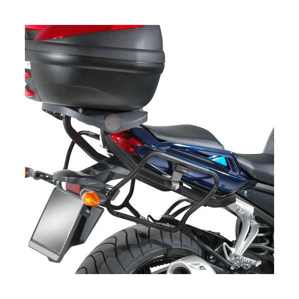 GIVI Support topcase Monolock - FZ 359FZ