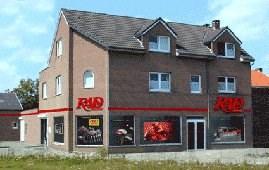 RAD Shop Hoei
