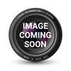 AGV K6 Bavette anti-remous Noir