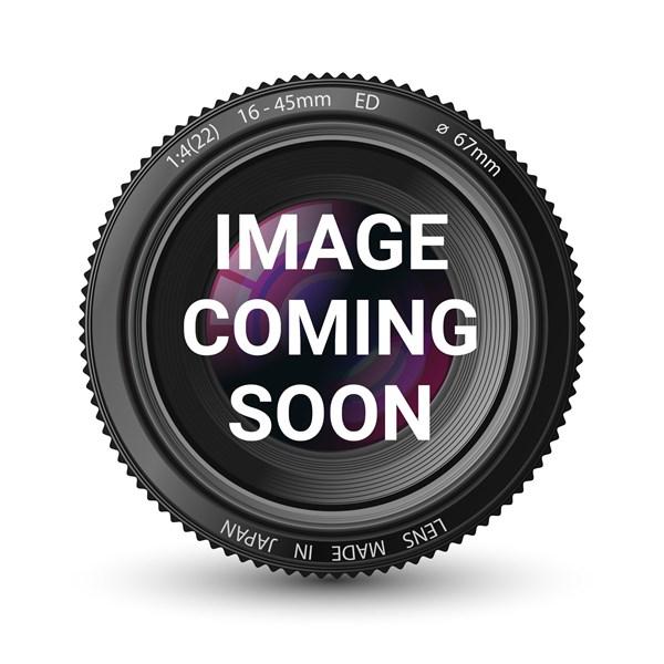 GIVI ICE windscherm - BL A5125BL