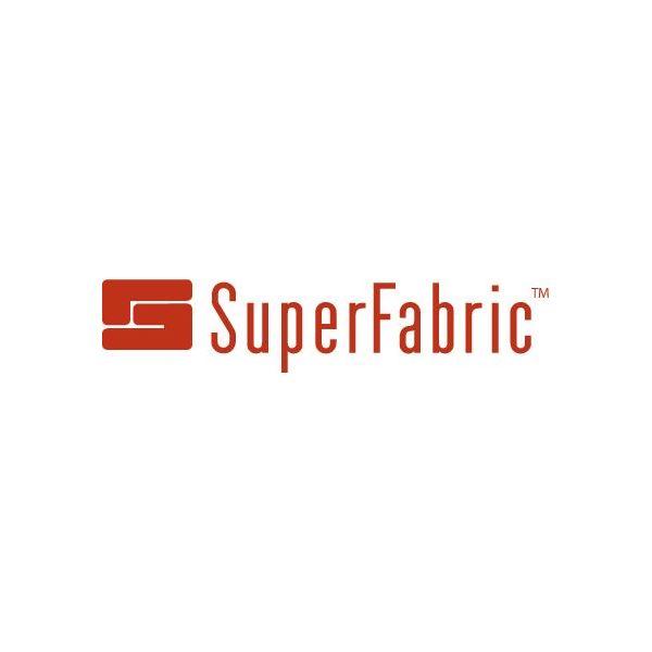 Superfabric