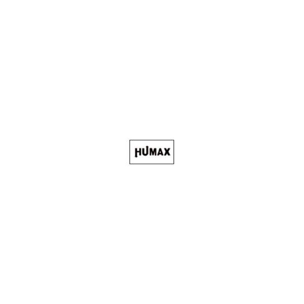 Humax-membrane