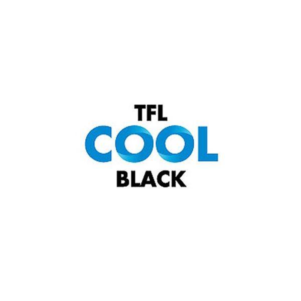 TFL Cool logo