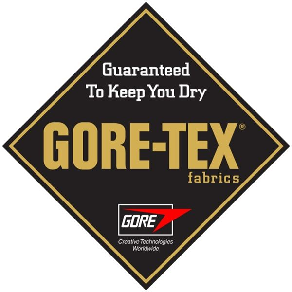 Gore-Tex-logo