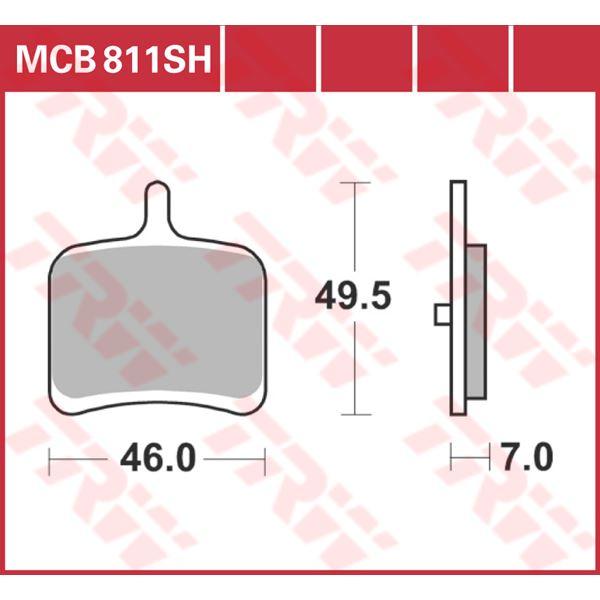 MCB_811_SH.jpg