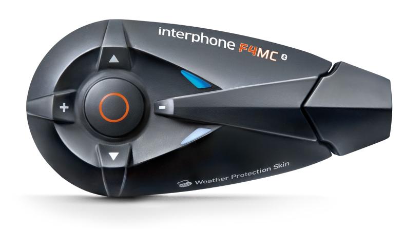 Interphone serie f f4mc single rad eu - Interphone pour communiquer d une piece a l autre ...