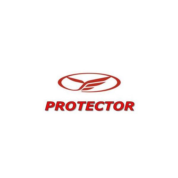 YF-Protectoren