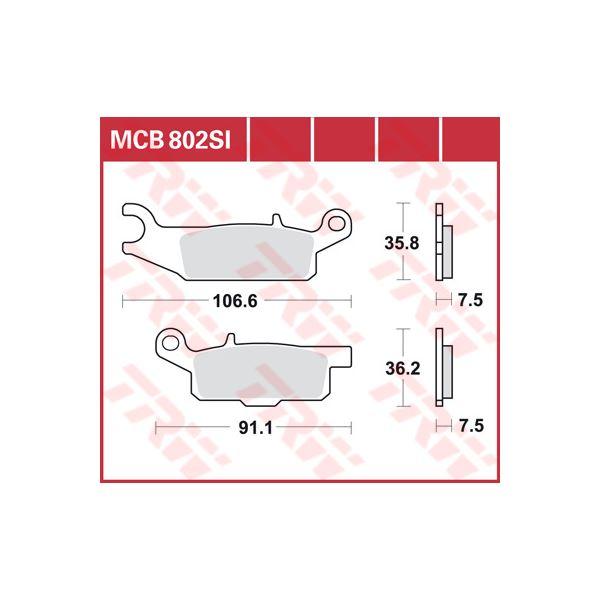 MCB_802SI.jpg