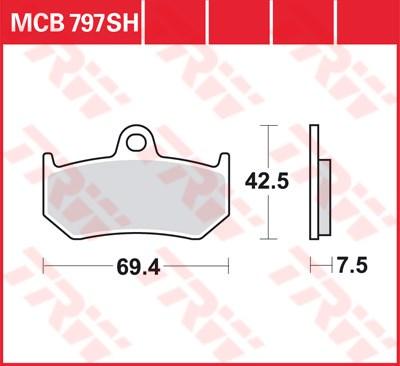 MCB_797SH.jpg