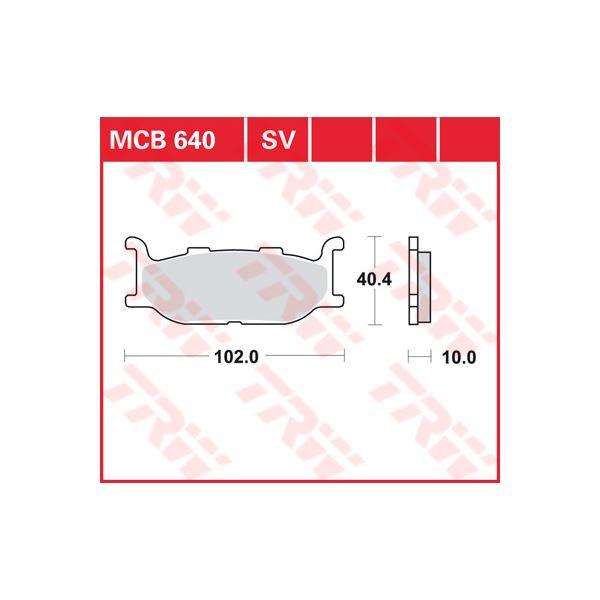 MCB_640.jpg