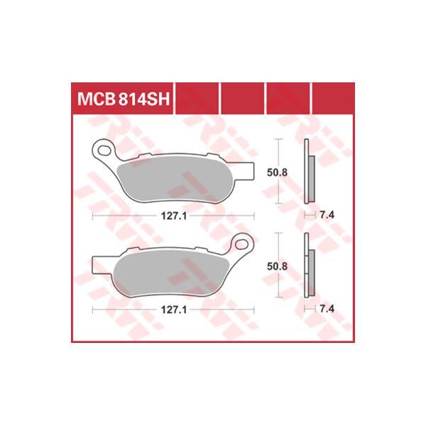 MCB_814SH.jpg