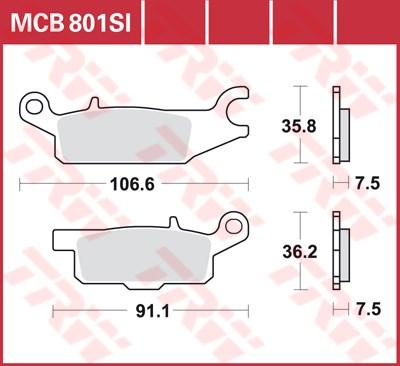 MCB_801SI.jpg