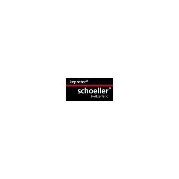 Schoeller Keprotec