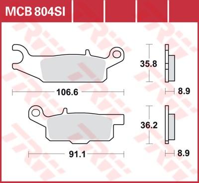 MCB_804SI.jpg