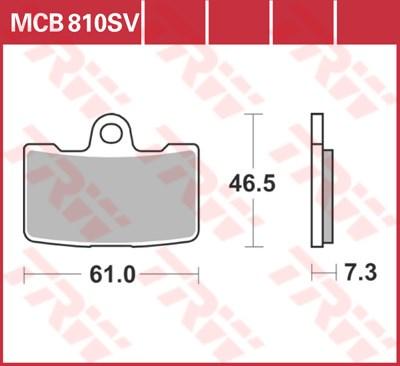 MCB_810SV.jpg