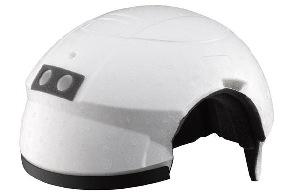 C3 - Pro Inner Shell