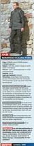 Beoordeling Motoplus Nr. 18 2013