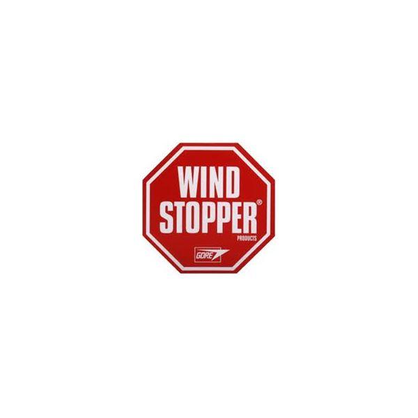 Windstopper by Gore