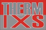 IXS Therm Wear