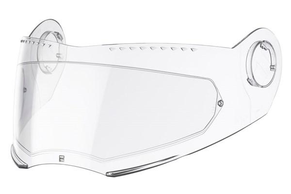 C3 - Pro Pinlock Visor