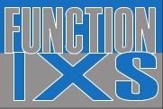 IXS Function Wear