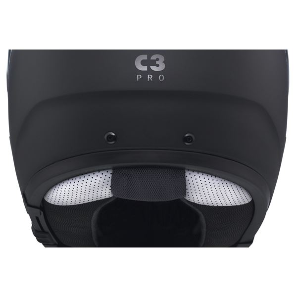 C3 - Pro Reflex Pads